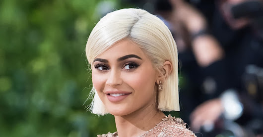 How Kylie Jenner turned Kylie Cosmetics into a $420 million empire