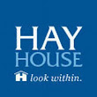 My Thoughts On The Hay House World Summit 2015