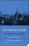 Book One Half the People