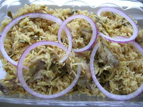 ChickenBriyani2