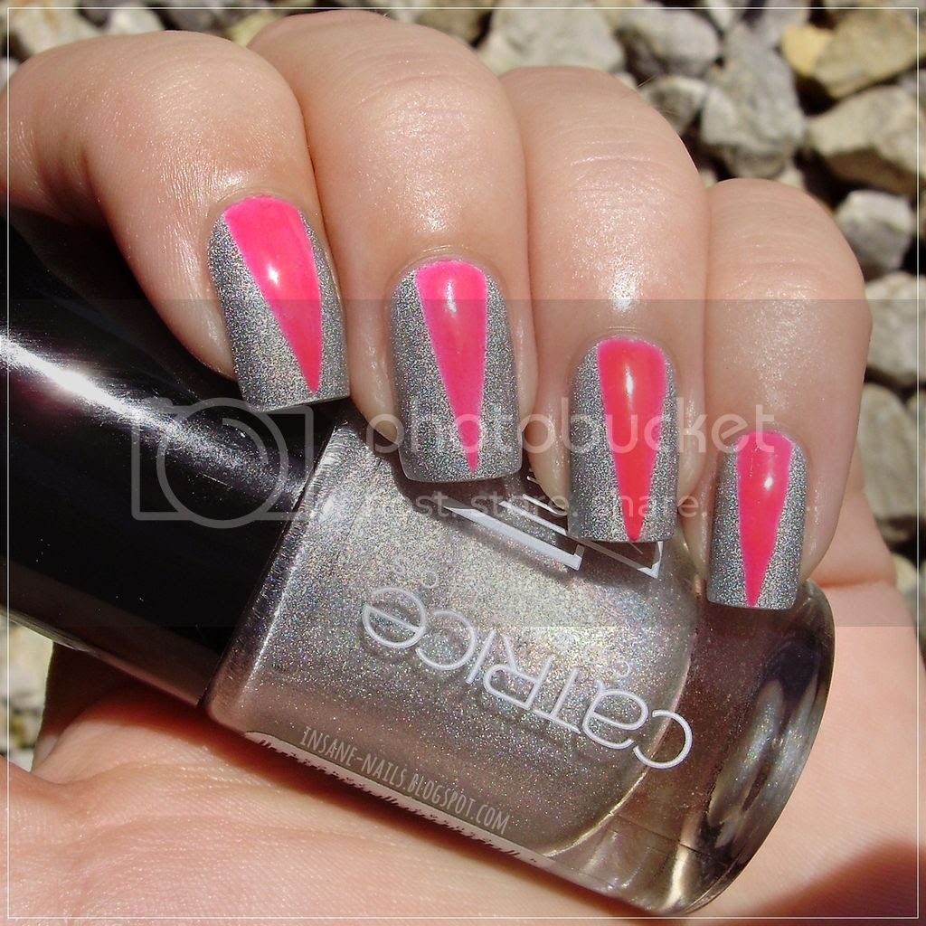 photo MM_V_shape_manicure_7_zpsemcivk7b.jpg