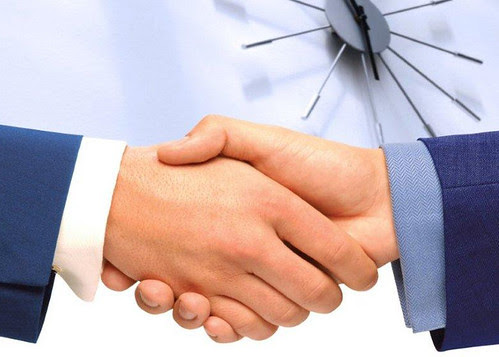 Marco regulatório para mediação e conciliação será finalizado até setembro