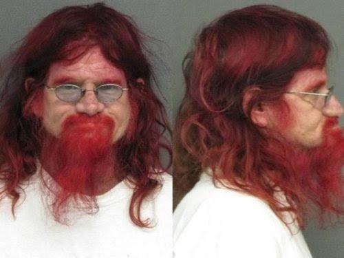 Οι πιο τραγικές φωτογραφίες συλληφθέντων (28)