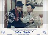 photo poster_salut_berthe-2.jpg