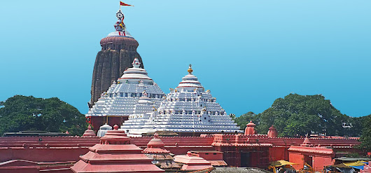 Puri Tour Package is have an Provocative in Holy Land of Odisha