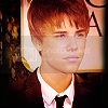 Justin Bieber Pictures, Images and Photos