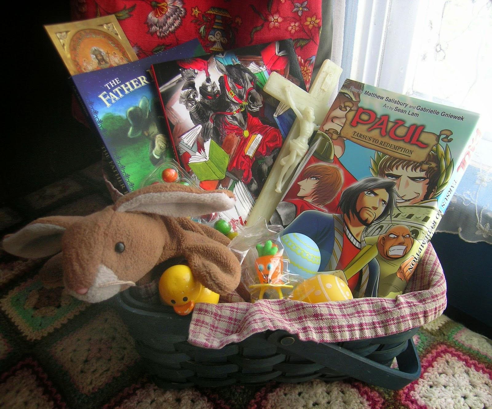 3 Yr Old Boy Gift Ideas Eskayalitim