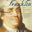Wisdom and Wit from Ben Franklin | StartUpSelling