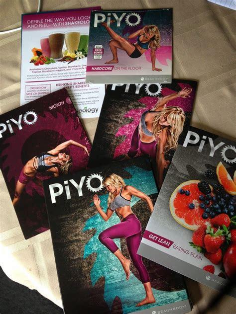 pilates  yoga inspired  home workout melanie mitro