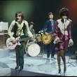 Small Faces  - YouTube