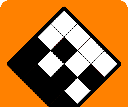 Regex Crossword