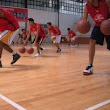 Basketball Drills for Youth And Fun Basketball Drills for Kids