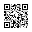 Free QR Codes - Get yours free in seconds and enter the iPad drawing!