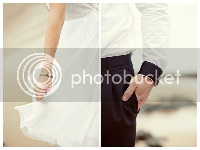http://i892.photobucket.com/albums/ac125/lovemademedoit/RC_blog_021.jpg?t=1281773737