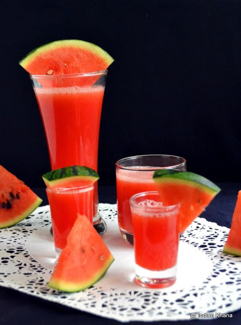 holi-Drinks-Recipes
