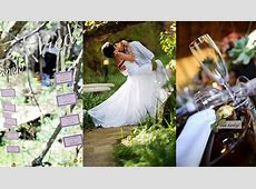 Donga Thwane Bush Camp ? I Do Inspirations   Wedding Venues & Suppliers South Africa
