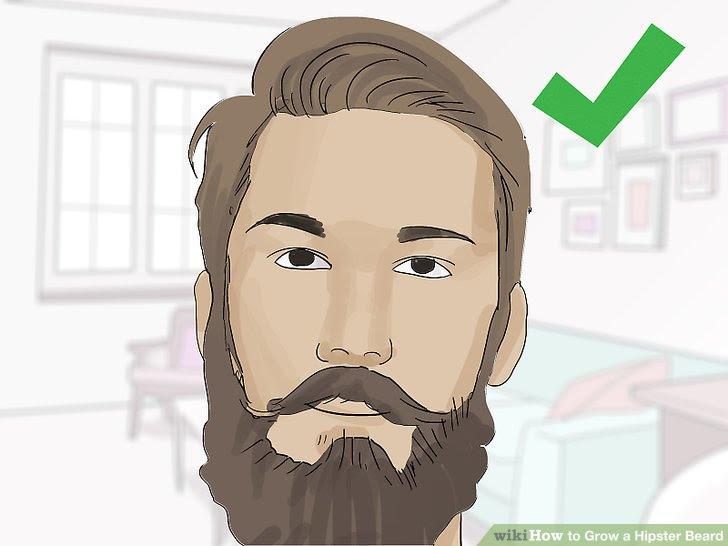 Grow a Hipster Beard Step 11.jpg