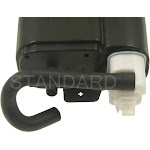 Standard Ignition CP3152 Fuel Vapor Canister