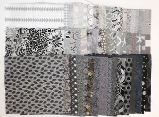 56 Shades of Gray