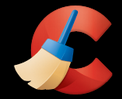 Download CCleaner 1-09-313 For MAC