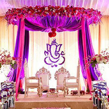 SIGARAM   Wedding Decorators, Candid Photographer in