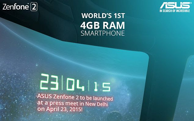 asus_zenfone_2_india_launch_invite.jpg