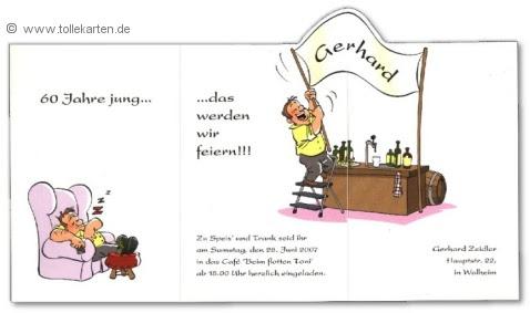 Einladung 50 Geburtstag Lustig Text Gute Geburtstagssprüche