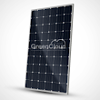 Yingli Solar in Pakistan - Green Cloud