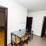 apartament-inchiriere-apartament-natura-residence-www-olimob-ro5