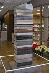 Book Tower