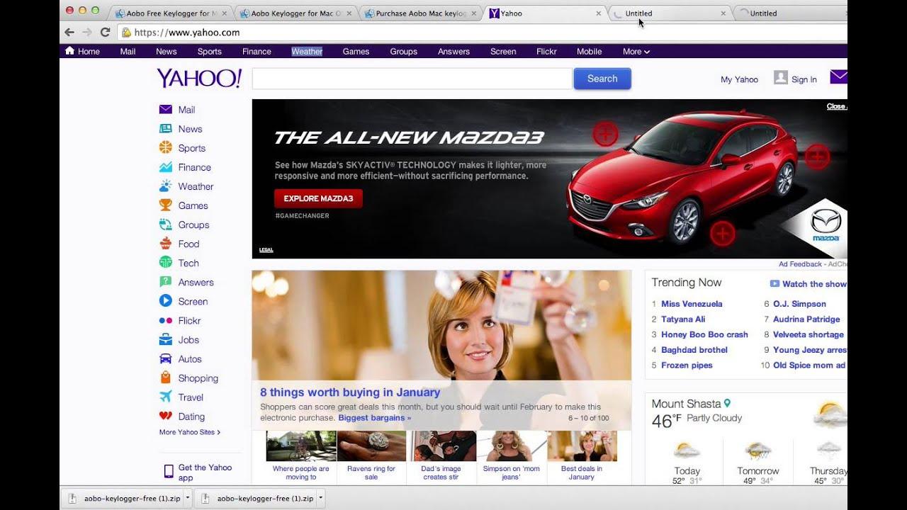 Key Logger Mac Os Download - bloggeryellow