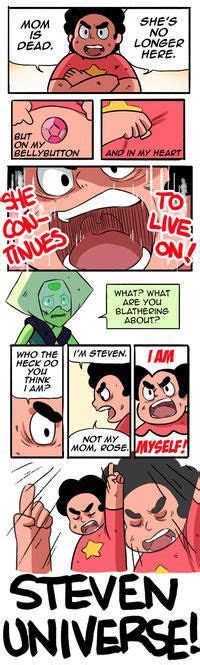 If ruby and sapphire were introduced on Steven's birthday