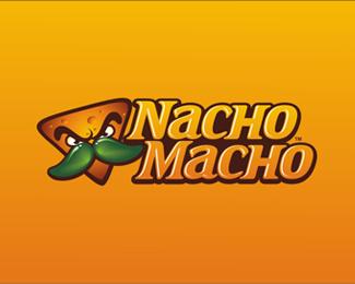 ¡Diseño de logos Mexicanos!