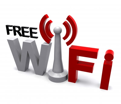 Ways to protect your identity while on public Wi-Fi – ISPProvidersinMyArea