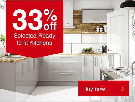 Classic & Traditional Kitchens   Ready to fit Kitchens ...