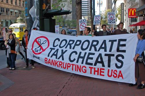 corporate-tax-cheats-banner.jpg