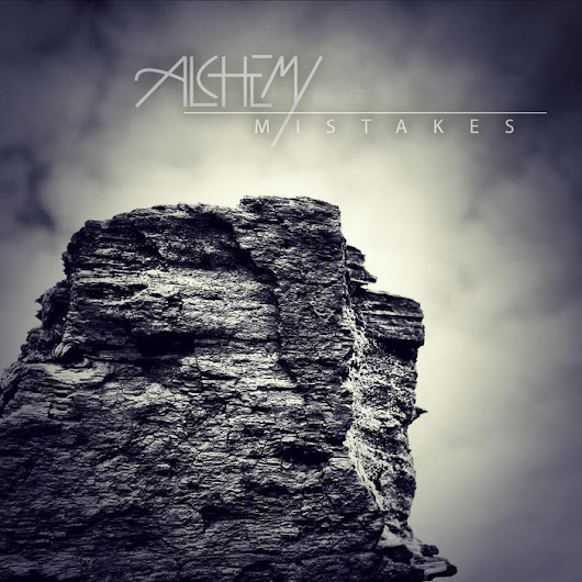 Mistakes, by Alchemy