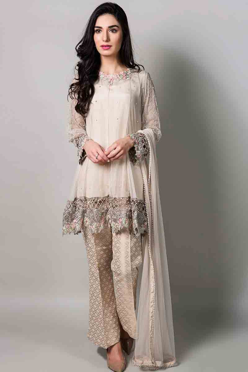maria b eid dress designs with price in 2019  fashioneven