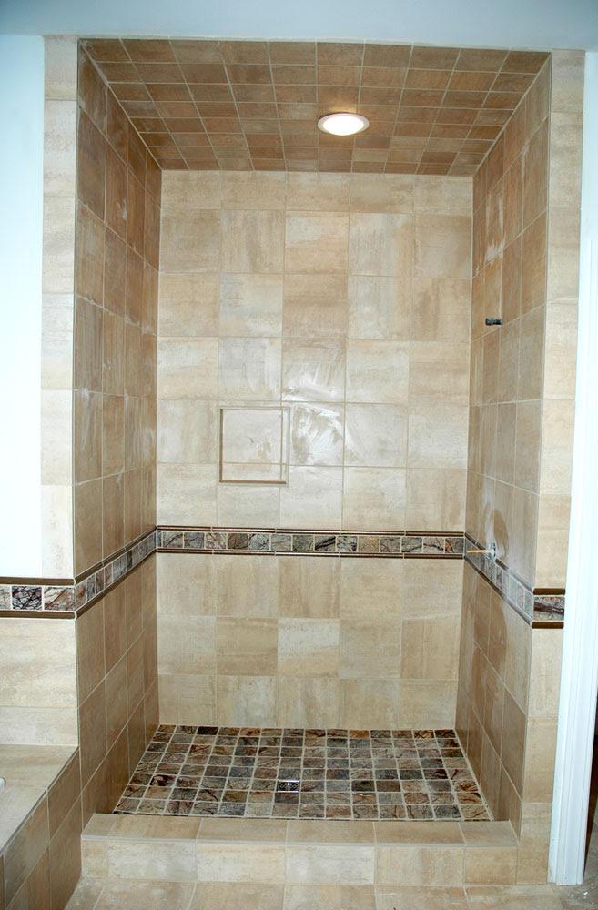 Backsplash Tile Decorative Ideas Introduce French Style Furniture Home Interior Design