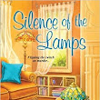 Review – Silence of the Lamps by Karen Rose Smith
