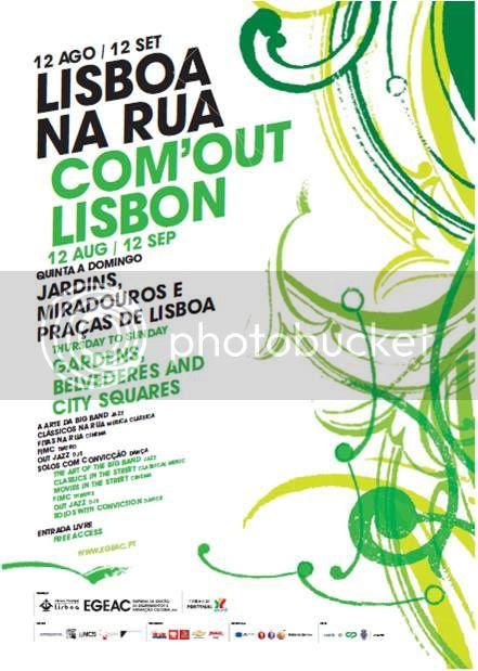 LisboanaRua.jpg
