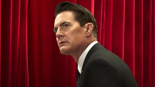 David Lynch Is Considering More TWIN PEAKS | Nerdist