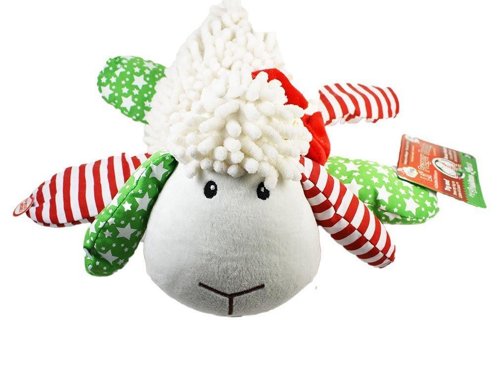 Amazon.com: Wee Believers Lil Prayer Buddy Olivia the Owl: Toys ...