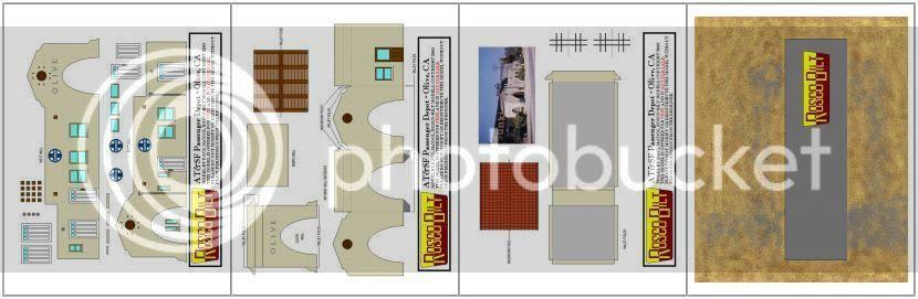 photo atsf.paper.model.0003_zpse2bi2r0o.jpg