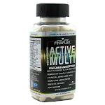 Redefine Nutrition Finaflex Active Multi 120 Capsules