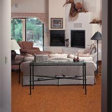 US-Floors-Natural-Cork-EcoCork ...