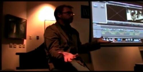 Screen shot 2011-03-09 at 11.32.11 PM