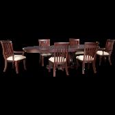 Buy Dining Sets at Jordan's Furniture in MA, NH and RI