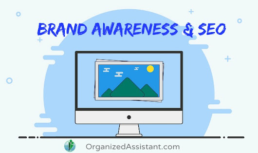 How to Raise Brand Awareness through SEO, by John Stone