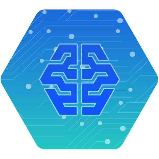Google Cloud Platform Big Data and Machine Learning Fundamentals | Coursera